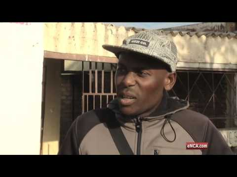 My Hometown: Vote to reduce unemployment says Soshanguve resident