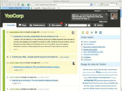 YoolinkPro   Video v2 En