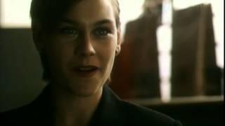 Достучаться до небес (1997) — Русский трейлер