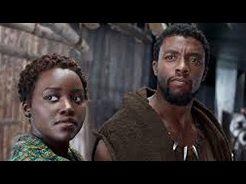 black-panther-becomes-most-tweeted-movie-of-all-time-+-other-records-film-has-broken