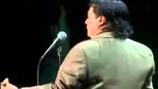 Video Juan Gabriel  Yo creo que es tiempo by BobbyBig58.mp4 download MP3, 3GP, MP4, WEBM, AVI, FLV Oktober 2018