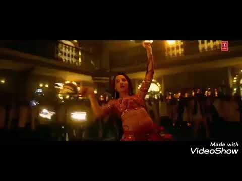 #-batla-house:-o-saki-saki-video-|-nora-fatehi,-tanishk-b,-neha-k,-tulsi-k,-b-praak,-vishal-shekhar