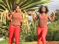 Mayi Okhalila by  Pius Wafula  (OFFICIAL VIDEO)