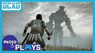 Top 10 Games Every Gamer NEEDS To Try At Least Once! - Deconstructed!