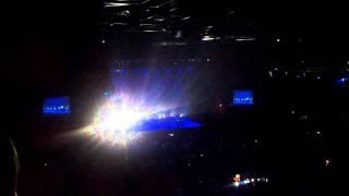 INSTRUMENTI - Pilnigi viens live@arenariga