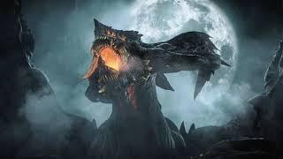 Demon's Souls - 발표 트레일러 | PS5
