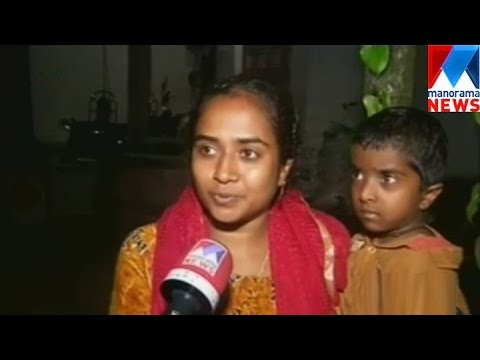 Local Peoples reaction on Kollam goods train accident   Manorama News