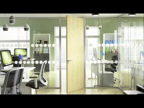 CGI Interiors