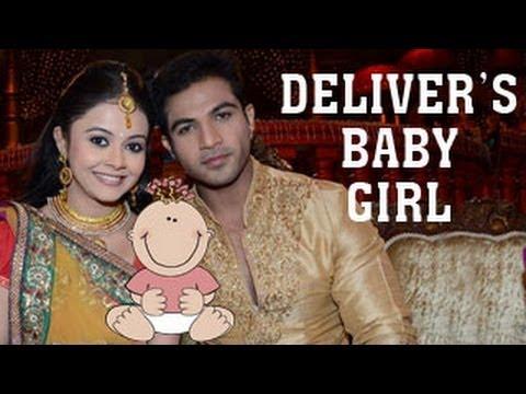 gopi-delivers-baby-girl-&-saves-ahem-in-saath-nibhana-saathiya-12th-december-2012