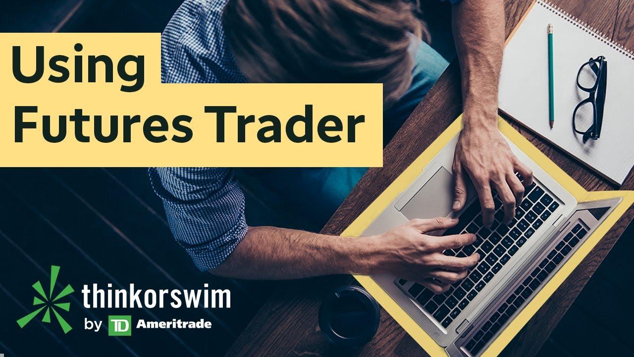 Paaiškinta dvejetainių parinkčių prekyba, yra Tnkorswm dvejetainių opcijų strategijos