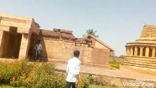 "Suryakanti||""Mouni Naanu Nudivaga Ninu"" Kannada song"
