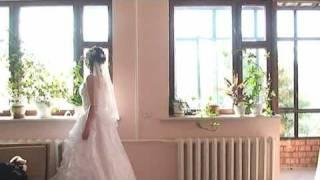 невеста свадьба краснодар 8-909-460-60-40