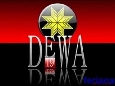 Dewa19__Emotional Love Song