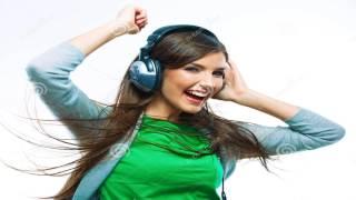 Download O Yaara Dil Lagana MP3 song and Music Video