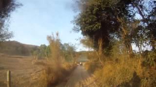 тур на квадроциклах в Паттайе 2014 (часть 2)(Это видео создано с помощью видеоредактора YouTube (http://www.youtube.com/editor), 2014-03-14T08:37:19.000Z)