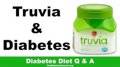 hqdefault - Truvia Sweetener Diabetes