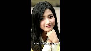 Ling Ling - Merana 2 = Yulia Yasmin - Mario