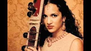 Anoushka Shankar & Norah Jones -Easy