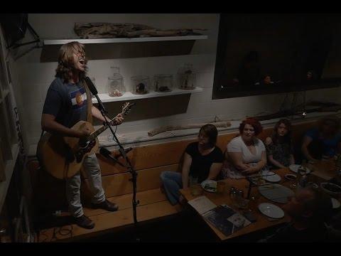 Rhett Miller - Full Performance (Live on KEXP)