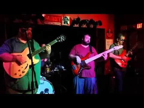 Mac and Juice Quartet | Black Betty | Peasant's Pub | The Jam Goes On