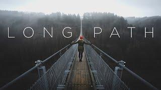 Long Path   Beautiful Chill Music Mix
