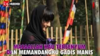 Download lagu Ashraff Si Gadis Bireuen MP3