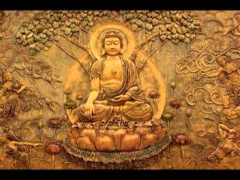 Música Transcendental - Projeção Astral - Música Calma para Relaxamento Profundo