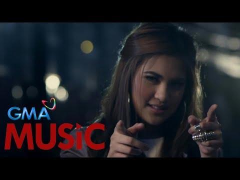 Julie Anne San Jose & Abra I Dedma I Official Music Video