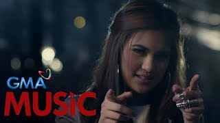 Julie Anne San Jose & Abra I Dedma I Official Music Video