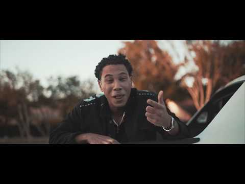 JahRek - I See Money (Music Video)