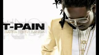 T-Pain I