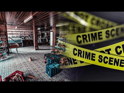 the-crime-scene-i-wont-forget-..-upsetting-video