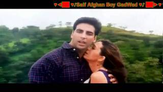 New Hindi Song Janwar Mausam_Ki_Tarah____HD