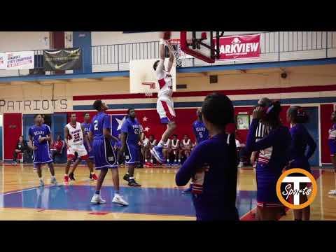 TAKEOVERSports Basketball Highlights: Ethan Henderson vs Sylvan Hills