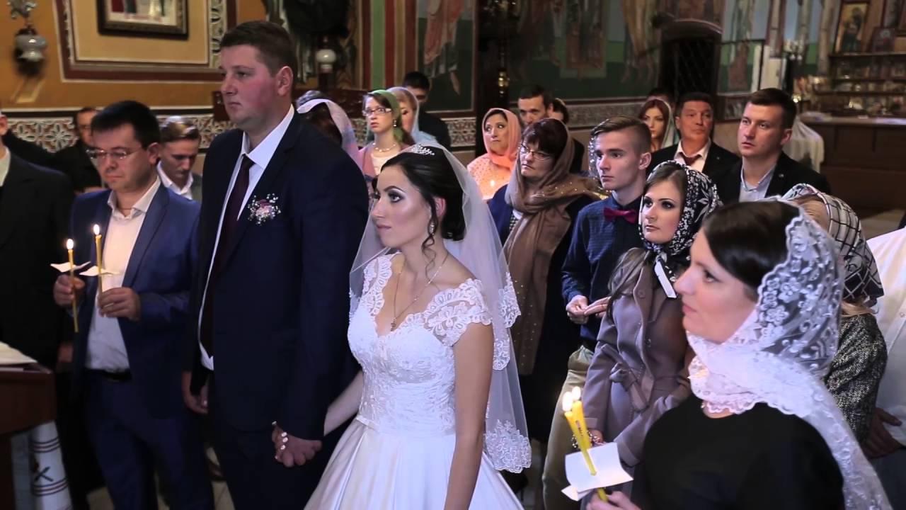 Самый красивый свадьба молдове видео — 15