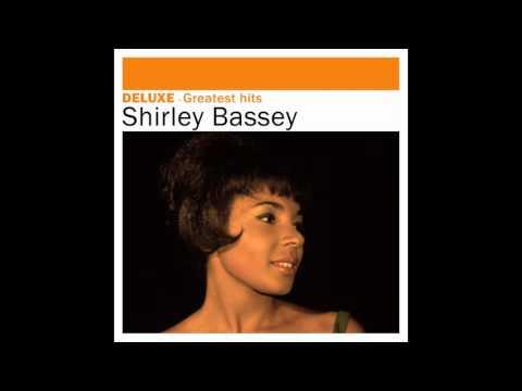 Shirley Bassey - Wabash Blues