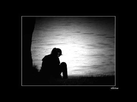 Karen song [Forget Me] - Honey Hser