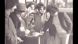 Groupe Ousmane 1975  hay agh nucka