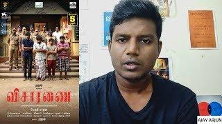 Tamil Movies adapted from Novels | Aalavandhan | Kavan | Iraivi | Ajay Arjun | Tamil