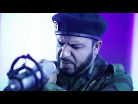 Bezhan Zafarmal - Dostum OFFICIAL VIDEO