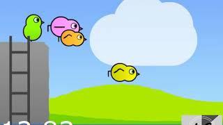 Ducklife 2 Glitch