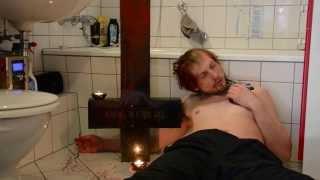 Degenhardt • Herr Ruin´s Puzzle [VIDEO]