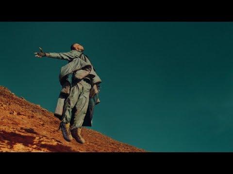 Юля Паршута — Останешься