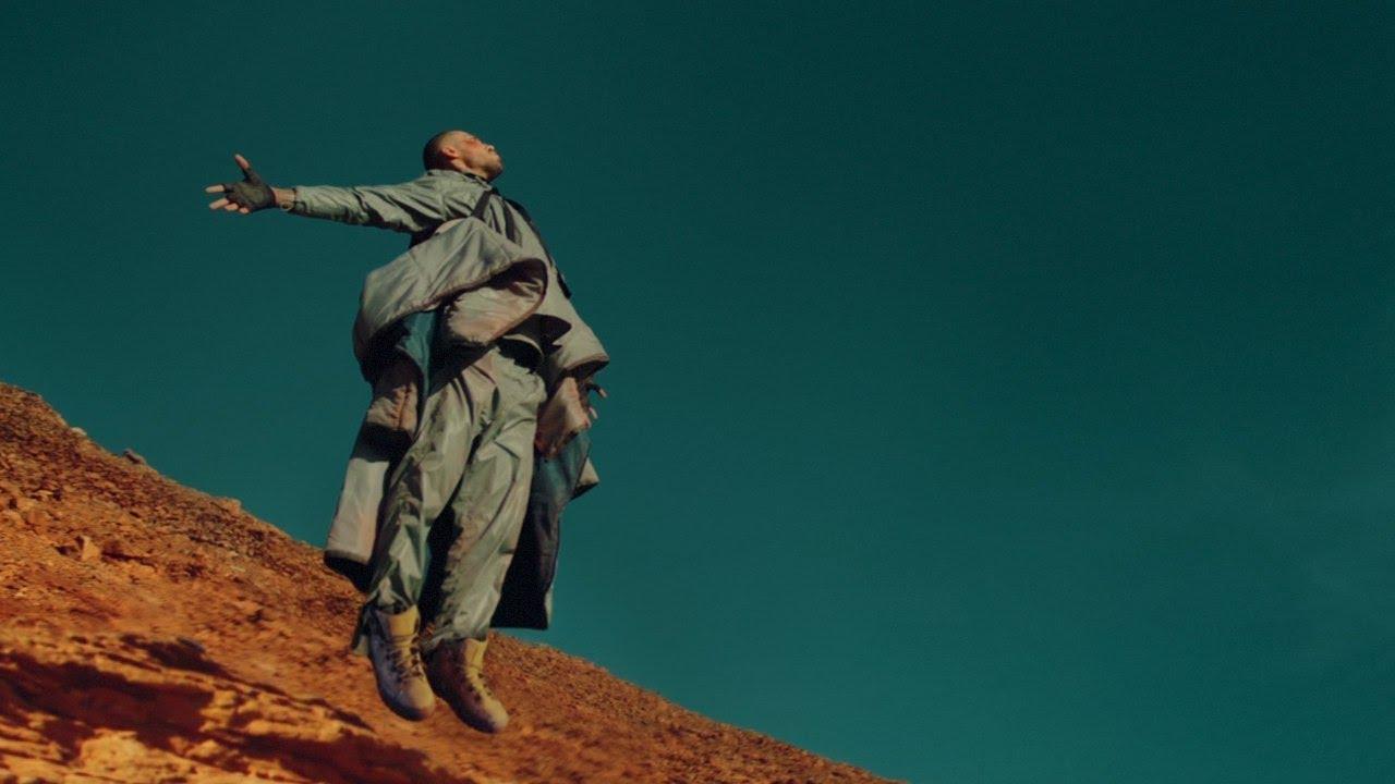 Юля Паршута - Останешься (Премьера клипа 2019, 12+)