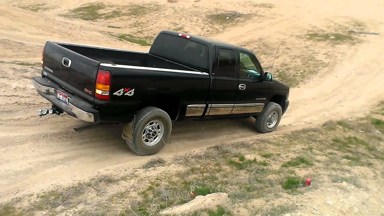 sierra item truck gmc auction pickup for ext image cab