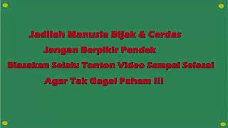 Download Video Millen keponakan Ashanty bikin geger lewat video sex MP3 3GP MP4