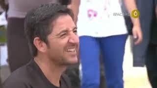 The Amazing Race Latinoamérica 2013 Ep 3 Completo1