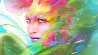 Audiomachine - Changing Heart (Beautiful Emotional Piano) Resimi