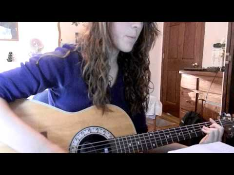 Home (cover) mumford and sons