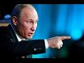 Báo GD&TĐ: Thứ trưởng Bộ quốc phòng Nga tiết lộ về số lượng Su-35S hiện có